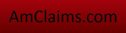 AmClaims.com Public Insurance Adjusters
